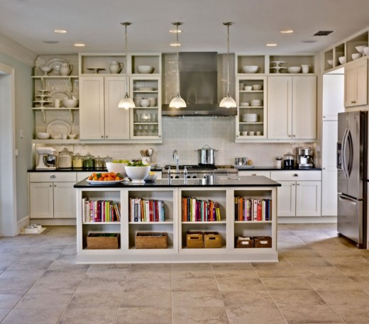 5-steps-to-an-organized-home-520x457